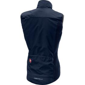 Castelli Elemento Lite Vest Men dark infinity blue